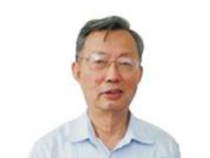 数学  李永乐